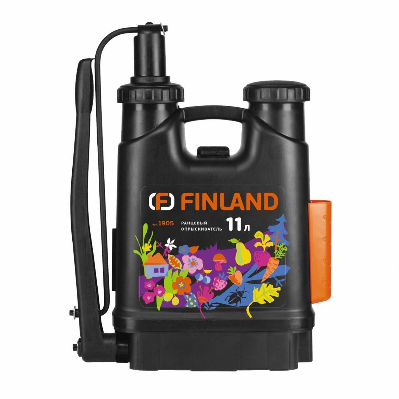 Опрыскиватель Finland 11 л 1905