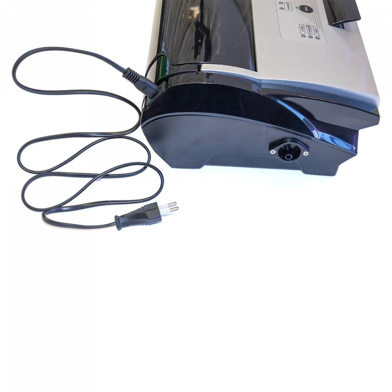 Вакуумный упаковщик для продуктов FreshWorld 3150