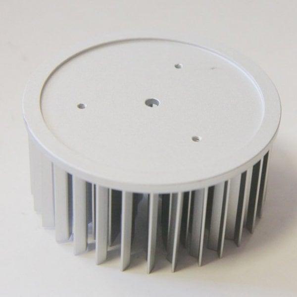 Радиатор для PCB 12x3_v.1