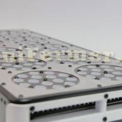 Фитолампа Apollo 10 LED 450W